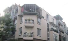 Lô góc liền kề kề KĐT Văn Phú 2 mặt đường kd được 90m2x5T