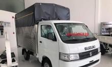 Suzuki 990kg giảm giá tại Lạng Sơn, Cao Bằng