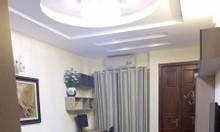 Bán nhà nhỏ xinh ngõ 180 Nguyễn Lương Bằng, Đống Đa