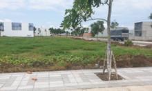 Nhà có 4 lô Đất đường Vĩnh Lộc - Vĩnh Lộc Phạm Văn Hai, Bình Chánh