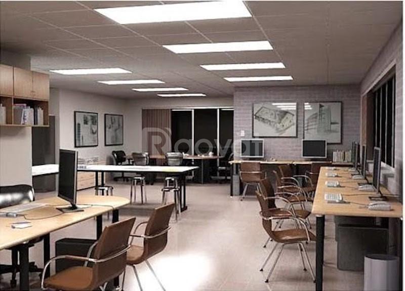 Cho thuê văn phòng giá rẻ trung tâm quận Hai Bà Trưng