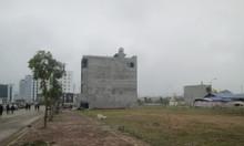Đất nền chia lô Dự án Hòa Bình New City: Đất thổ cư vô tư xây dựng. LH