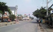 Bán gấp lô đất KDC Tân Tạo - Bình Tân