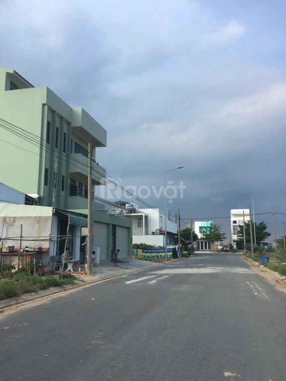 Cần tiền làm ăn nên bán gấp lô đất Lê Minh Xuân, giá rẻ