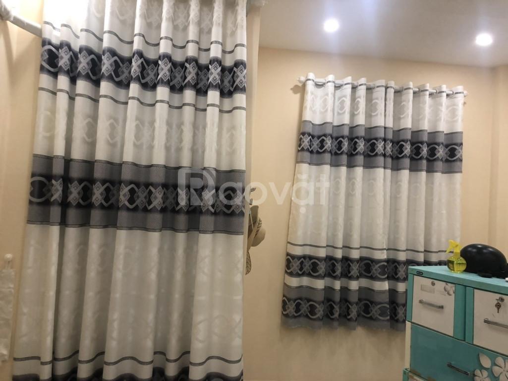 Cho thuê phòng trọ 21m1 giá cực sốc, Dương Bá Trạc phường 2 , quận 8