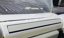 Máy lạnh LG 1.5hp , máy êm