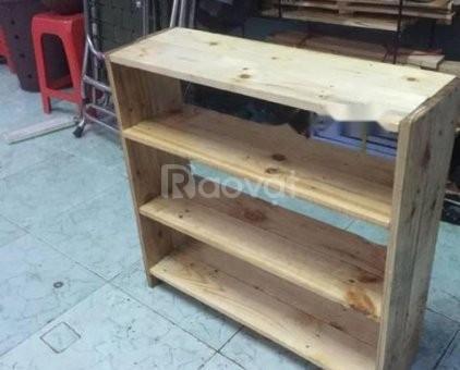 Thợ Mộc đóng mới , sửa chữa , tháo lắp đồ gỗ tại nhà