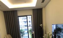 Bán gấp căn 3 phòng ngủ 99m tòa C tầng trung full đồ giá 3,5 tỷ