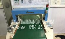 Sửa máy dò kim Trung Quốc