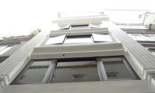 Bán nhà Ngã Tư Sở DT 30.5m2, 4 tầng, mt 6.2m giá 2.8 tỷ