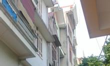 Cần bán Đất Sài Đồng , Long Biên 45m  2.2tỷ  ngõ ôtô