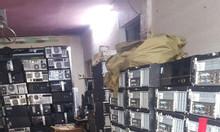 Bán máy tính cũ