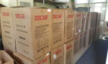 Tìm nhà phân phối và đại lý kinh doanh loa kéo di động tại Điện Biên