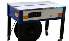 Máy đai niềng thùng bán tự động EX-102 giá tốt tại Tây Ninh