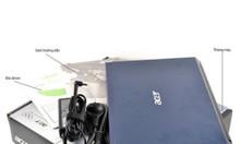 Aptop Acer aspire 3830 i5 4G 250GB