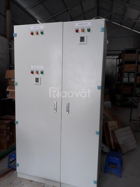 Tủ điện phân phối 100a/150a/200a/250a/300a/400a/600a/800a