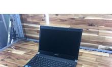 Laptop Toshiba R930 i5-3320, 13.3 inch, có HDMI