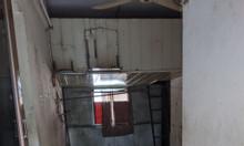 Cho thuê căn hộ chung cư tại Q1