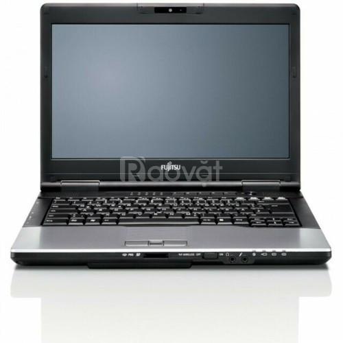 Laptop Fujitsu S752 i5 3340 4G 250G
