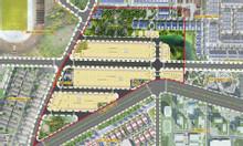 Quảng Ngãi Central Point - KDC Lê Quý Đôn – Đô thị mới tại Quảng Ngãi