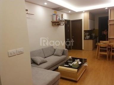 Cần bán căn hộ chung cư 67m2/2PN, CT2 Nam Cường, Hoàng Quốc Việt