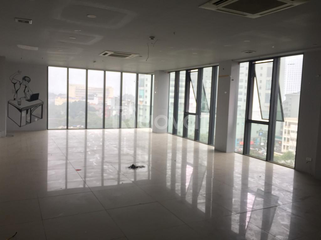 Cho thuê văn phòng mặt tiền 8m gần Đại Học Ngoại Thương (ảnh 3)