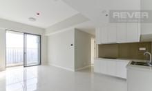 Chính chủ cho thuê căn hộ 70m2 Mastery An Phú, Quận 2, giá tốt