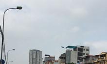 Bán nhà mặt phố Giải Phóng 145m2x9 tầng, 32 phòng khách sạn 3 sao