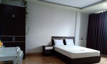 Cho thuê căn hộ giá tốt, phường Vĩnh Nguyên, Tp Nha Trang