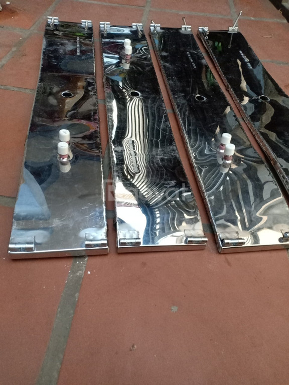 Địa chỉ cung cấp điện trở vòng nhiệt sứ chất lượng cao