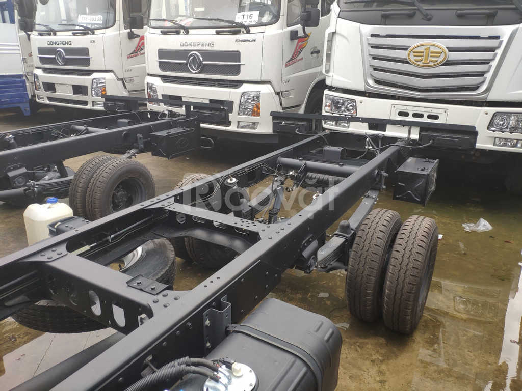 Hyundai N250 xe tải 2.49 tấn