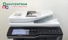 Máy photocopy SHARP MX-M453N