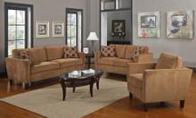 Bọc lại sofa cao cấp giá ưu đãi