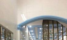 Bán nhà trung tâm Ba Đình giá cực rẻ, ôtô đỗ cửa, 5m ra phố giá 5 tỷ