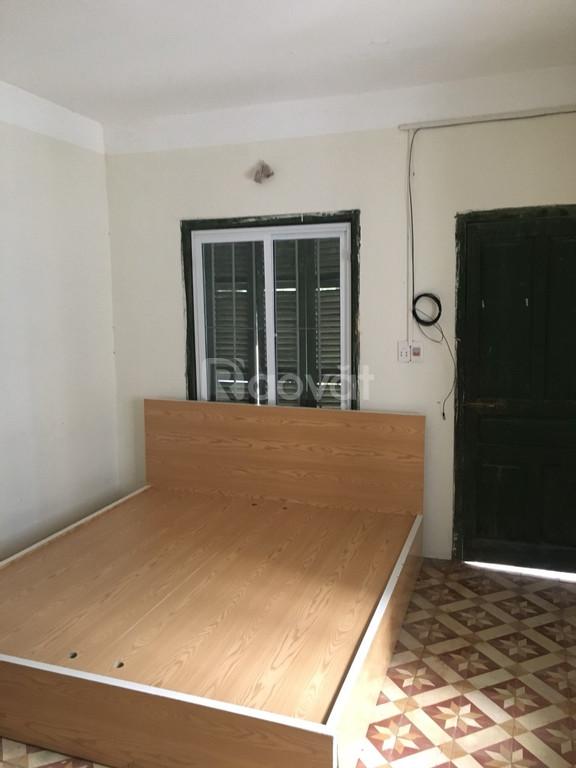 Cho thuê chung cư mini tầng 2, tập thể Sông Đà 10, Kiến Hưng, Hà Đông.