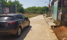 Đất đẹp giá rẻ trung tâm thành phố Đồng Xoài