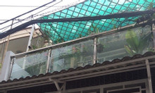 Bán 80m đất Võ Chí Công, ô tô tránh, tương lai mặt phố mới