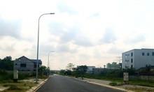 Đất nền KDC Hai Thành - Tân Tạo mở rộng