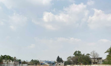 Đầu tư đất mặt tiền Thuận An