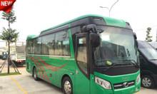 Cần bán xe Thaco Meadow TB85S, động cơ Wechai đời 2020