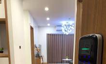 TSG Lotus Sài Đồng - chính sách mua nhà đầu năm cực tốt