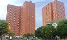 Sang tên căn hộ khu đô thị nghĩa đô 80m2 3PN giá 2 tỷ 6.