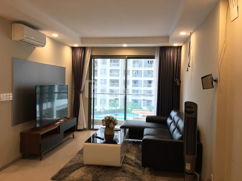 Chính chủ cần bán gấp căn hộ 1705 An Bình city- diện tích 91m2 giá 3 t