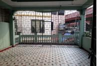 Bán nhà PL, ô tô, kinh doanh phố Trung Kính, quận Cầu Giấy, DT 70m2