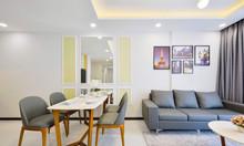 Tôi cần bán chung cư An Bình city, căn 87m2, 3pn, tòa A3, giá 3 tỷ 1,