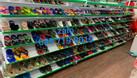 Kệ giày dép (ảnh 4)
