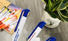 Bút bi quảng cáo Thiên Long TL023 cao cấp