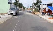 Bán đất nền trong khu dân cư Tân Tạo liền kề khu Tên Lửa Bình Tân