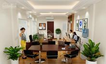 Bán nhà phố Ngụy Như Kom Tum Thanh Xuân 90m2 xây 6 tầng