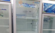 Tủ mát Alaska 450L , mát lạnh nhanh